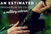 Veteran Facts