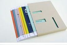 book_construction