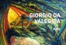 e-book ARTE / Tutti gli ebook dedicati all'arte. Dai cataloghi dei pittori, agli omaggi ad artisti, fino a foto e raccolte di fotografia e poesia,