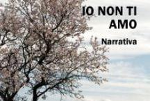 e-book NARRATIVA / Tutti gli ebook di narrativa