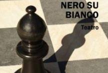 e-book TEATRO / Gli e-book dedicata alla scrittura scenica