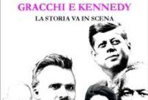 e-book STORIA / Tutti gli e-book di genere storico