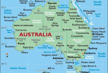 Australia / Moving to Australia