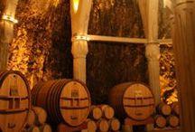 Wine Tours of Les Baux & St. Rémy