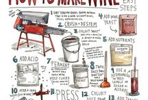Wine Fun / Interesting and fun things related to wine