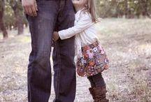 Pais / Todo amor paterno