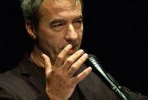 Il Fossombrone Teatro Festival 2013 / Eventi, incontri, personaggi