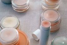 Home Made Products / Home products, diy products, natural remedies, home made remedies, diy.