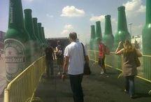 Gli eventi e la comunicazione / Le foto dell'evento estate 2009