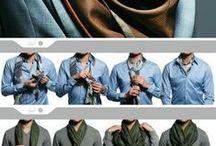 Giyim&Aksesuar