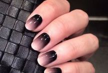 Nails / Nails, Nail Polish Ideas, Nail Polish Design Ideas, Nail Polish Design Tips, Cute Nail Polish Ideas, Nail Polish Tips and Tricks, Nail Design Ideas, Nail Care Tips, Manicure Ideas, Popular