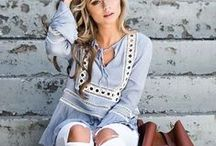 ** TOP FASHION TIPS** / Fashion ideas, fall fashion, clothing, clothes ideas, fall inspiration, clothing inspiration.