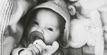 <3 BABY <3 :* / Anything related to baby and mom can be shared here.  Warning: No other content will be allowed here.  Happy Pinning.. :D