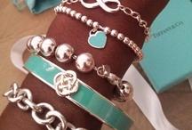 accesorios / joyas/