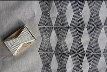 Motif / Pattern / Motif / Pattern / Texture /
