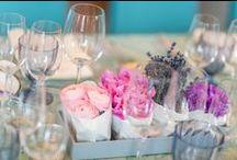 peter lübbert | flowers / alles rund ums thema floristik