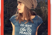 Bike T-shirts and bags from Prague / Welcome to BIKO e-shop!  Here you can find T-Shirts and bike-related cool stuff. Bring home a NICE and ORIGINAL piece from Prague! www.bikoadventures.com