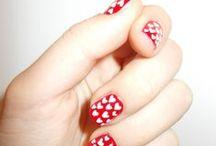 Nail Art by me / nail art by me