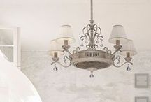 Savoy House   Fandeliers / Air ionizing fandeliers. The Fandeliers from Savoy House are all-in-one remote controlled multi- function chandeliers that combines. LIGHTING + AIR CIRCULATION + AIR IONIZATION.
