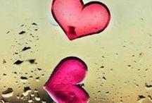☻ st Valentin / St Valentin ou Valentine s day, amour, passion ou tendresse, histoire de cœur