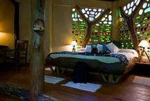 Yacutinga Eco Lodge, Puerto Iguazu, Argentina / Yacutinga Lodge, is a Hotel an a natural reserve 60 miles from Iguazu Falls in Argentina. The most amazing experience of encounter with nature. Reservations: yacutinga@yacutinga.com, For Further Info: www.yacutinga.com