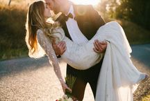 Wonderful Weddings / -The start of forever-