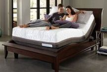Mattresses / Sink in to our mattresses and save! From memory foam mattresses to pillow top, twin size to king size, FFO has top quality mattresses you can depend on at the lowest prices guaranteed.  Browse our collection at http://ffohome.com/inventory/mattresses