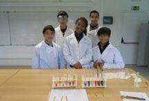 Físico Quimica