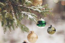 Christmas&Co.