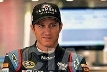 Kasey Kahne #05 / I've loved Kasey Kahne since I was 2 years old. 12 years of awesome / by Desiяee Hоran