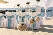 Our weddings / weddings by stepsis.gr  Your Wedding Planner in Crete
