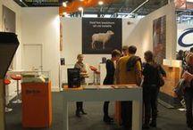 Events / Beurzen, events, salons, trade fairs, événements