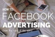 How To Grow Your Facebook Following