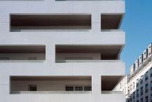 Arch- residential