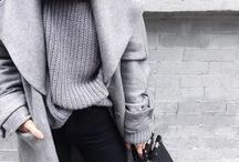 Outfits | Winter
