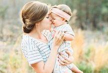 Wat moet ik aan? | FAMILIE / Hoe kleed je jezelf leuk voor een familie fotoshoot? Géén bonte verzameling kleuren, opdrukken of ruitjes (=onrustig) Probeer de kleding op elkaar af te stemmen!