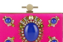 Jewels and Accessories / by Luxpresso