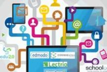 ELT with Technology