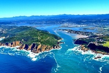 Top SA Attractions / Top Attractions from all over our Stunning South Africa