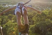 Adrenaline Highs