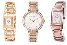 Luxury Watches / by Luxpresso