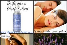 Room Scent Sprays / Scentsy's One spray fills a room with your favorite Scentsy fragrance. Available in all fragrances, including Odor Out. https://geneschur.scentsy.us/Scentsy/Buy/Category/512 / by ><> Gene Schur - Independent Scentsy Super Star Consultant. Simply Aroma