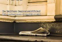 PÁSALO MAG / Nuestra revista en Issu
