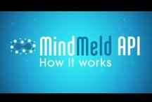 All About the MindMeld API / The MindMeld API is an advanced developer platform and cloud-based service to power a new generation of anticipatory computing applications.  Sign up here for early access: https://developer.expectlabs.com / by Expect Labs