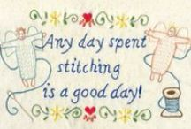 EmBrOiDeRy II / ThAnK YoU FoR InSpIrInG Me ! / by connie kerley
