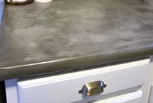 Interior Design/Renos | DIY / Home decor tips, ideas and How to's