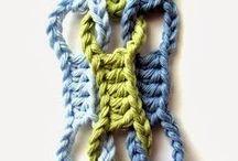 ~Häkeln~Crochet~ <3