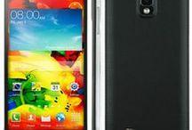 Telefonos Moviles / Tienda online mayorista , telefonos chinos, moviles directo de fabrica,celulares chinos, Teléfonos Moviles , Moviles desde China