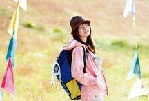 秋山登り用のコーディネートのおすすめ / 麻里子.S、 164cm、 彼氏と高尾山に行くつもり! いい感じ出したい