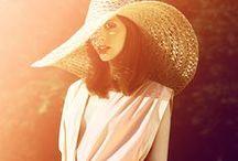 Spring / Summer Wear